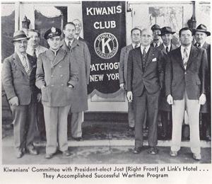 Kiwanis-1945b