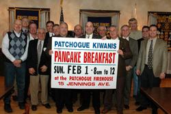 Kiwanis-Pancake-breakfast-2