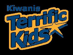 TerrificKids