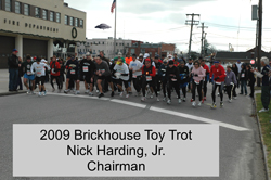 Toy-Trot-Runners-2009-sau