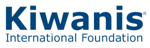 kiwanisInternationalFoundation