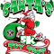 Santa's 5k Toy Trot Results