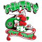 Volunteers Needed For Santa's 5k Toy Trot